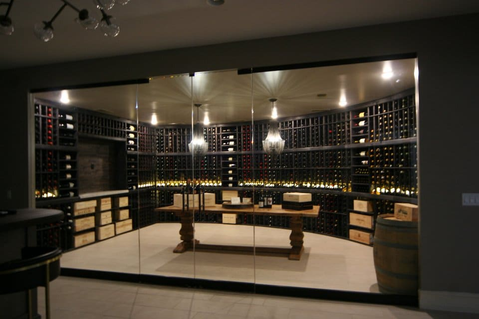 Go To Vintner Series Products Page→